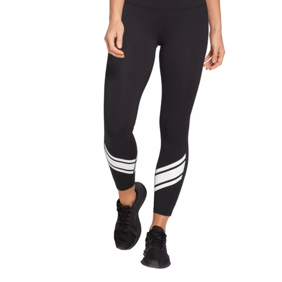 DSG Pants - 🆕️ DSW 7/8 Leggings
